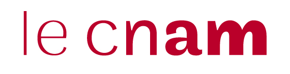 Cnam crf