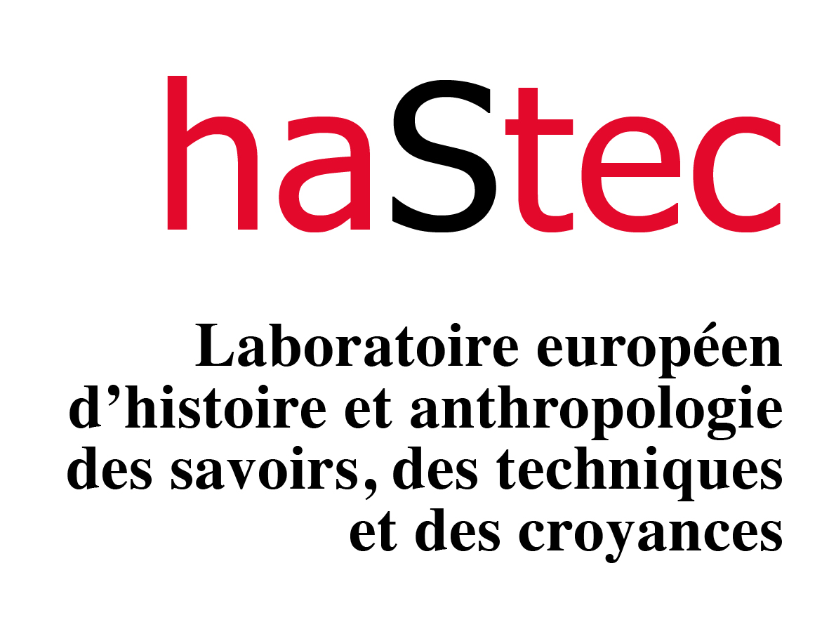 labex Hastec